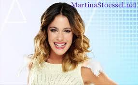 Martina Stoessel- Violetta Castillo Images?q=tbn:ANd9GcQHZFre8AVbKcx6BapzaQxH6IJAQ87VOcA28JRwE2UdtpzgiJ_h6w