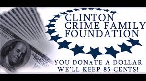 Image result for Bush clinton crime family