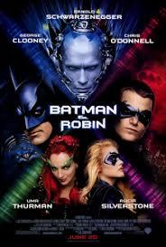 <b>Batman</b> & Robin (<b>film</b>) - Wikipedia