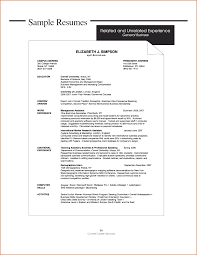 sample general resume profile cipanewsletter cover letter sample general laborer resume construction general
