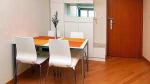 Small Dining Room Decorating Small Dining Room Tables For Small Spaces Style Kitchen Pictures