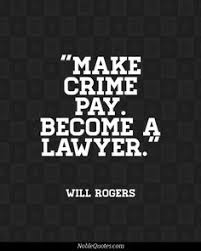funny lawyer quotes (3) | Funny And Amazing Pictures