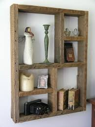 for the wall space behind left speaker g could make this from reclaimed wood barn wood ideas barn