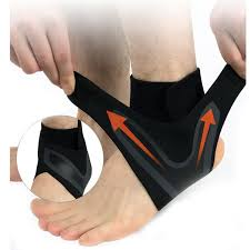 Basketball Bootball Sports Ankle Sprain Protection Ankle <b>Foot</b> Ankle ...