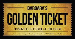 editable golden ticket template printable editable blank blank golden ticket template