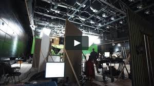 Making of <b>Slim Bite</b> commercial on Vimeo