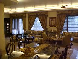 furniture arrangement ideas for large living room within furniture layout large living big living room furniture