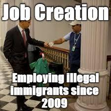 Obama being cool. Memes via Relatably.com
