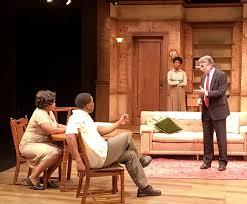 a raisin in the sun park square theatre a little poetry from a raisin in the sun
