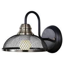 <b>Бра Lussole</b> Lgo <b>LSP</b>-<b>9953</b> купить в Екатеринбурге, Сургуте ...