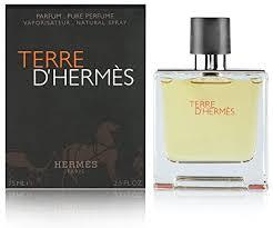 <b>Hermes</b> VAPO: Amazon.co.uk: Beauty