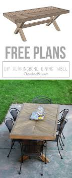 dining room table build diy making set  ideas about diy dining table on pinterest diy table farmhouse table p