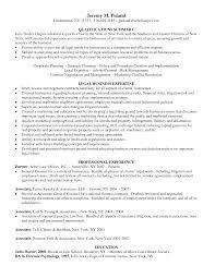 conflict resolution resume examples recruitment consultant resume sample resumecompanion com airport security screener resume