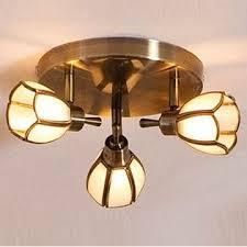 купить <b>Споты</b> с тремя лампами не дорого интернет-магазин ...