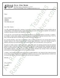 cv cover letter sample pdf job application   create resume teachercv cover letter sample pdf job application cover letter examples template samples covering letters see the