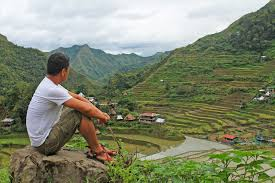 photo essay missing batad and banaue out of town blog 107