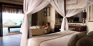 bedroom master bedroom ideas cool single beds for teens bunk beds for girls twin over bunk beds desk