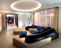 best ceiling living room lights living room ceiling ideas 2713 ceiling lighting living room