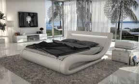 modern bedroom furniture bed designs latest 2016 modern furniture