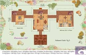 Tropical house plans Sulawesi Gado House plans  Balemaker Tropical    Tropical house plans Sulawesi Gado House plans  Balemaker Tropical Houses    ideas for new house   Pinterest   Tropical Houses  House plans and Tropical