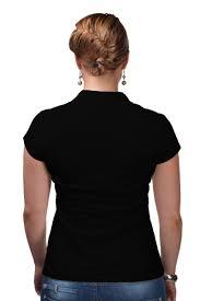 Рубашка Поло Наездник волны #2948555 за 1 389 руб. в Москве ...