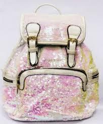 <b>Рюкзак для девочки Vitacci</b>, DBG16039, розовый — купить в ...