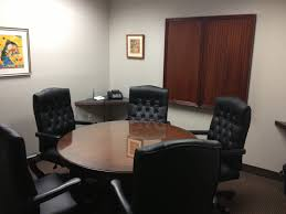 excellent office conference room decoration with light wood oval beauteous design ideas apartment environment meeting decorating beauteous home office work