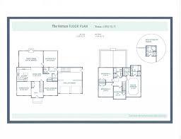 House Plan Blog House Plans Home Plans Garage Plans Floor intended    Floor Plans Wgb Homes  in House Plans Family Room Over Garage