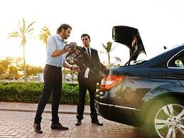 Image result for mauritius airport arrival and pick up cars