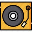 <b>Vinyl</b> Icons - 2,839 <b>free</b> vector icons