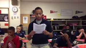 columbus collegiate academy joy factor th grade journaling columbus collegiate academy joy factor 8th grade journaling vocab challenge