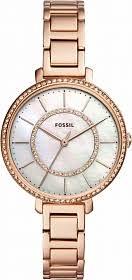 <b>Часы Fossil</b> (Фоссил) купить в Москве, каталог, цены на наручные ...