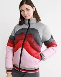 <b>Куртка Twinset</b> Milano <b>My Twin</b> — купить в интернет-магазине ...