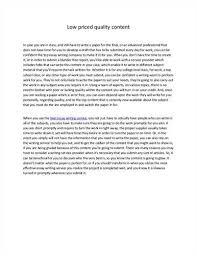 Best custom essay writing website