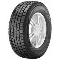 Автомобильная шина Toyo Observe GSi-5 225/65 R17 102Q ...