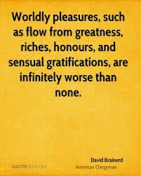 David Brainerd Quotes. QuotesGram