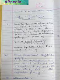 appedia physics assignment  get the complete assignment of physics that consists of almost all the questions of pa 3