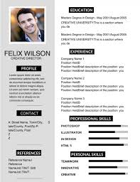 best images about creative resume cover letter resume templates best images about creative resume most professional editable resume templates for jobseekers best resume