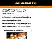 independence day essay blog posts   bloglogindependence day essay   essay on india independence day   hello everyone  so if you are here to search for independence day essay  essay on india