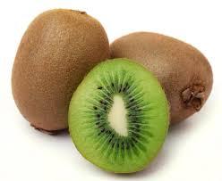 Nueva Zelanda: La producción de kiwi se situará por debajo de las 350.000 toneladas