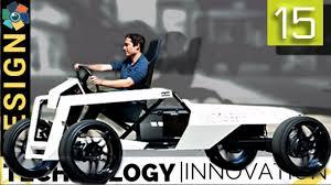 15 <b>Innovative Electric</b> Vehicles   Are <b>Electric</b> Vehicles The Future ...