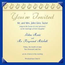electronic invitation templates com electronic wedding invitations wedding invitations ideas