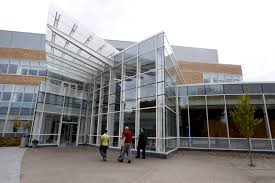 like other colleges fredonia forges ahead new science like other colleges fredonia forges ahead new science facility