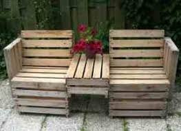 photos for shop 018jpg buy pallet furniture