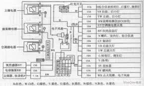 maruti suzuki alto electrical wiring diagram wiring diagrams maruti alto wiring diagram digital