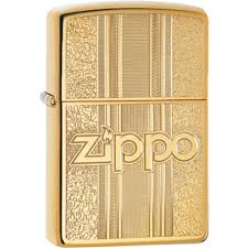 Бензиновая <b>зажигалка</b> Zippo 250143, 10 мл — купить в интернет ...