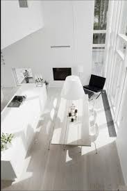 lots of light blonde floorboards reflect light lots of fresh air and light a bright special lighting honor dlm