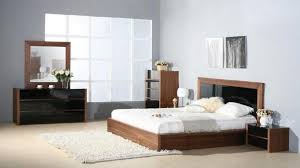 luxury contemporary master bedrooms modern italian bedroom sets stylish luxury master bedroom suits modern bedroom modern master bedroom furniture