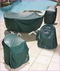 plastic patio furniture covers agio patio furniture covers