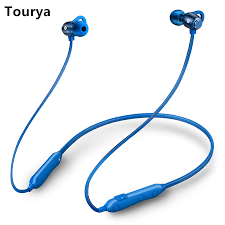 <b>Tourya S6 Bluetooth</b> headphones Waterproof Wireless Headphone ...